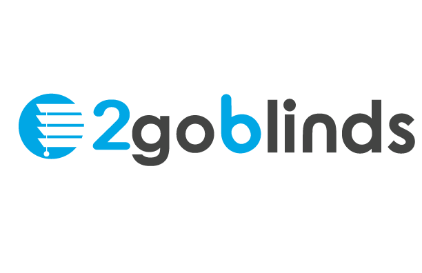 2 go blinds